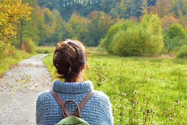 Giải pháp cho stress tuổi tiền mãn kinh, mãn kinh là gì? 2