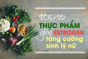 thuc-pham-tang-cuong-sinh-ly-nu