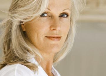6 câu hỏi thường gặp về giới tính trong những năm 50 và 60 tuổi