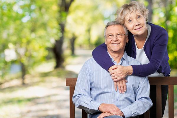 3. Cảm xúc và tâm lý là nguyên nhân khiến phụ nữ trung và cao tuổi không còn nhiều ham muốn tình dục? 1
