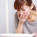 Phân biệt sự khác nhau giữa hội chứng tiền kinh nguyệt và dấu hiệu mang thai