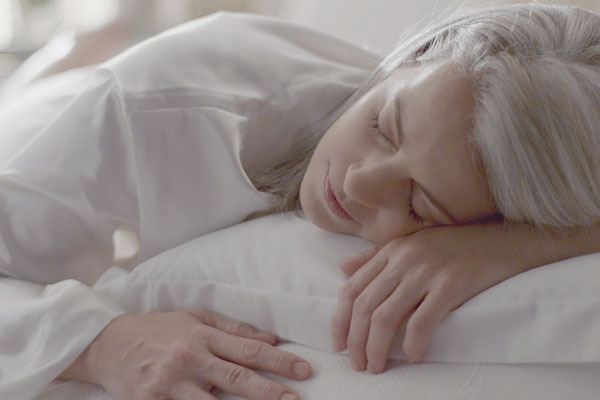 Chế độ ăn Địa Trung Hải giúp ngủ ngon hơn và lâu hơn? 1