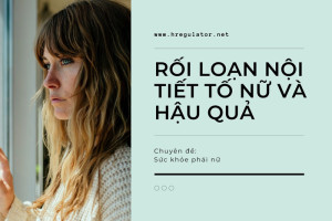 hau-qua-roi-loan-noi-tiet-1